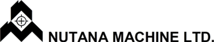 Nutana Machine Ltd.
